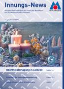 191212_RZ_Innungs-News_Nr3