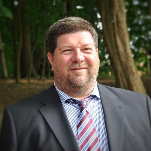 Michael Gleue
