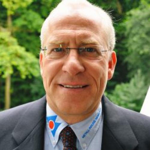 Frank Gödeke